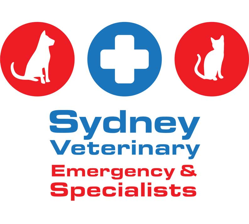 Sydney Veterinary Emergency and Specialists