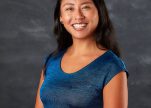 Imaging Specialist at Sydney Veterinary Emergency and Specialists - Dr. Kathleen Chow