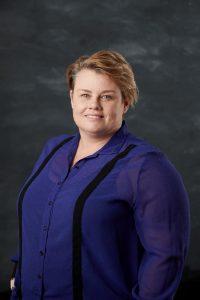 Profile Picture of Lisa Partel, Nurse Integrator