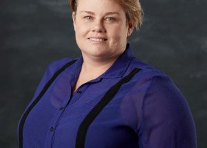 Profile Picture of Lisa Partel, Nurse Integrator