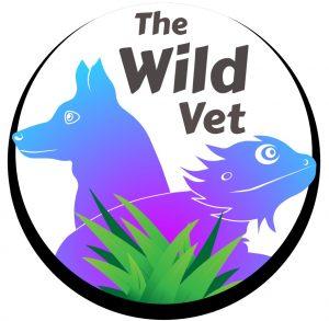 the-wild-vet